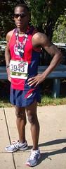 IMGP0376 (3) (thlgjr) Tags: running run