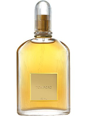 Tom Ford for Men 100ml