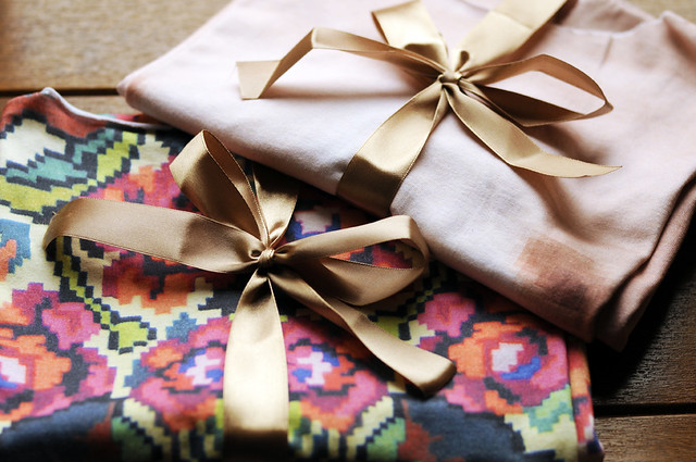 lana_dress_giveaway_winner_1