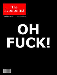 economistohfuck.jpg