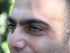 IMG_1273 (Avi Sabzerou) Tags: rosh tal nir hashana