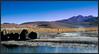 Geyser del Tatio, Chile (Piaseno) Tags: chile paisajes 20d southamerica canon landscape desert atacama andes desierto geyser geysir sanpedro wüste altiplano puna sanpedrodeatacama tatio