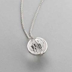 Monica Rich Kosann Carpe Diem Necklace