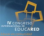 IV Congreso Internacional Educared