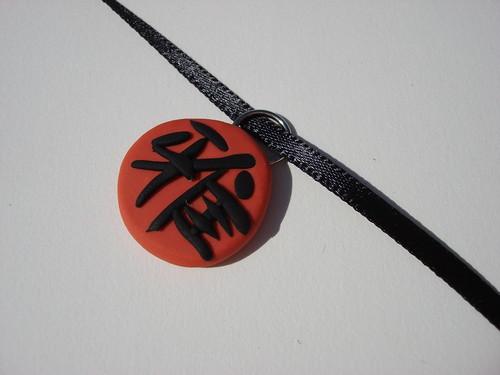 Miyavi Pendant by Nautilus123.