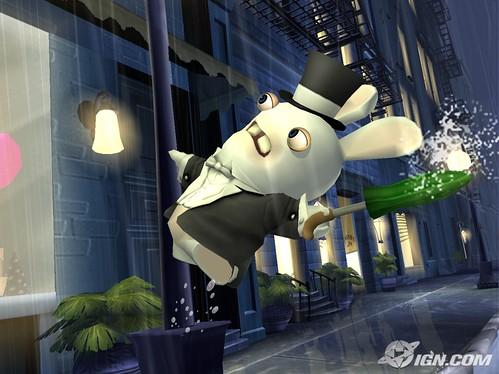 rayman-06.jpg