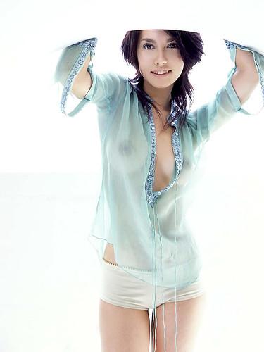 小澤マリアの画像45476
