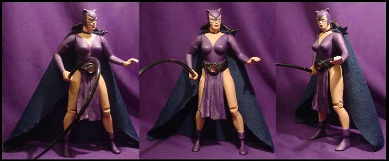 dcsh_sp_customcatwoman