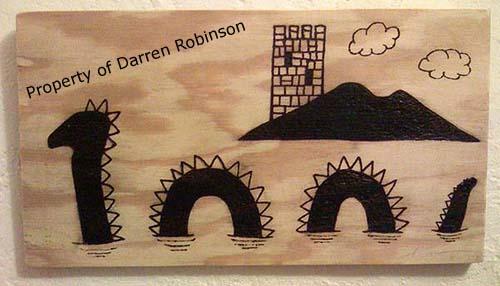 Darren Robinson_02