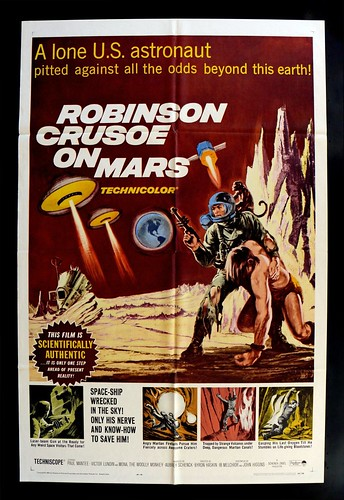 robinsoncrusoeonmars_poster.jpg