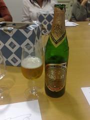 12112007197 (daniel.julia) Tags: cerveza birra exotica cervesa