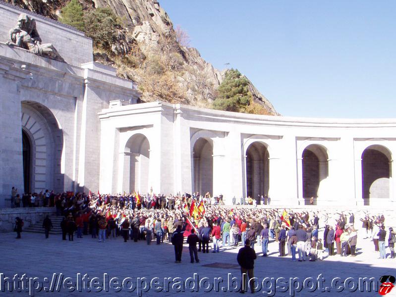 25 - 20N 2007 - La Falange