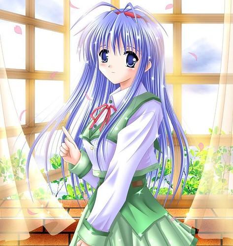 [romance-comedia]Amor en el instituto de konoha 2056811751_deb1ee90be