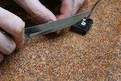 Hot-Shoe plug Mod_007