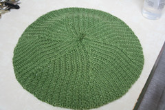 2090096148 d7ecd3f3cd m We Interrupt This Sweater For a Hat