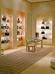Christian Dior Boutique (store interior) photo 336 (Candid Photos) Tags: california fashion retail shopping watches boutique beverlyhills accessories handbags 90210 purses dior christiandior fashionboutique rodeodrive womensclothing retailstore mensclothing storeinterior beverlyhillsca finetailoring upscaleshopping designerboutique northrodeodrive highendretail highendshopping frenchfashions 3102478003 wwwdiorcom 309nrodeodrive frenchdesignerclothing fineleathergoods november262007 christiandiorboutique diorboutique