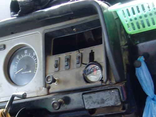 PC260400a