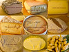 Bernard Antony cheese selection (Ramon2002) Tags: france cheese explore alsace antony fromage aoc affineur bernardantony eleveurdefromage ramon2002 vieuxferrette