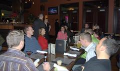 DSC_0006.NEF (Holly Eggleston) Tags: birthday party brians