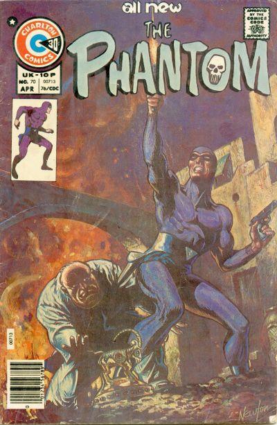 phantom70.jpg