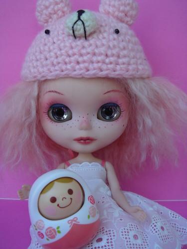 Drusilla by chris_blondie.