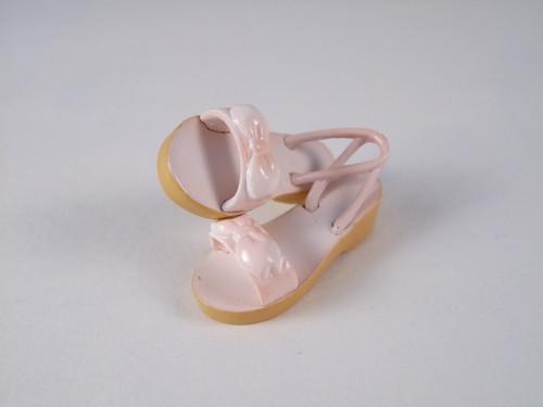 [73] 鞋子特寫3