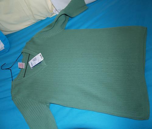 sweater walmart bargain comfy fadedglory prettycolor greatbasicpiece