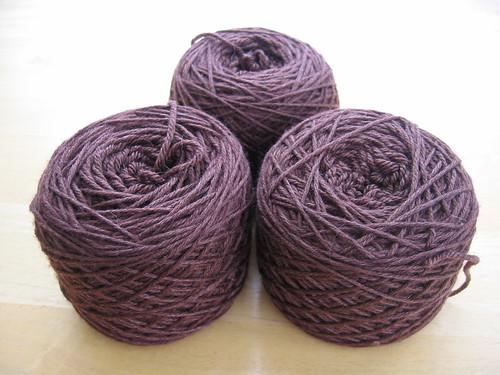 yarnGloss