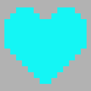 heart_favicon.jpg