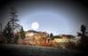 Moon over MV (jodi_tripp) Tags: moon wwwjoditrippcom photographybyjodtripp