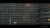 Schuff Steel (skinr) Tags: people lines stairs grid workers construction bars industrial scaffolding pattern unitedstates lasvegas angles nv thestrip poles citycenter planks hardhats lasvegasblvd skinr superbmasterpiece flickrdiamond wwwjskinnerphotocom schuffsteel