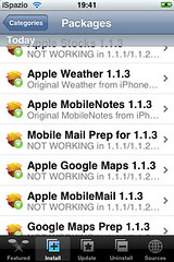 native iphone 1.1.3 applications for ipod touch 1.1.3