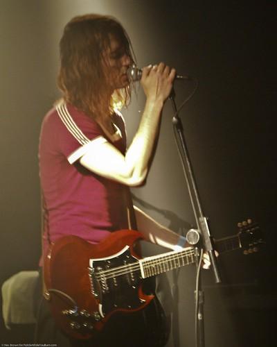 20080124-SSM @ Gramercy Theater-09
