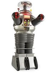 b9-robot.jpg