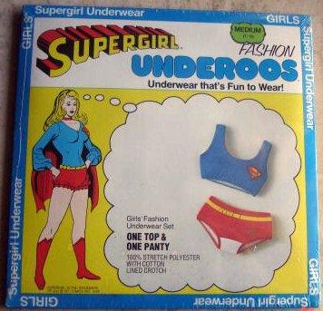 dcsh_supergirl_underoos