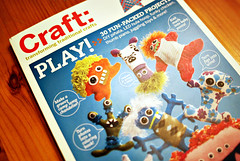 craftcover.jpg