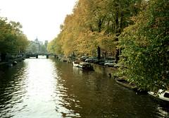 001102_02 (juergen.mangelsdorf) Tags: holland amsterdam grachten niederlande