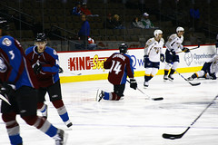 _MG_1047 (colorsinmyeyes) Tags: nashvillepredators coloradoavalanche mareksvatos ianlaperriere