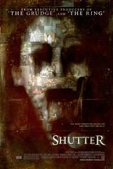 shutter_xlg