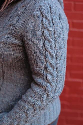 cph sleeve