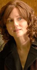 Laura Linney