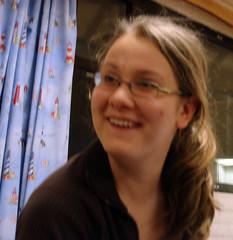 Iina (David Domingo) Tags: suomi finland europe turku aegee feb2008 nwb5