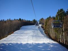 Abetone - Pulicchio (WiggyToo) Tags: italy ski snowboard abetone pulicchio