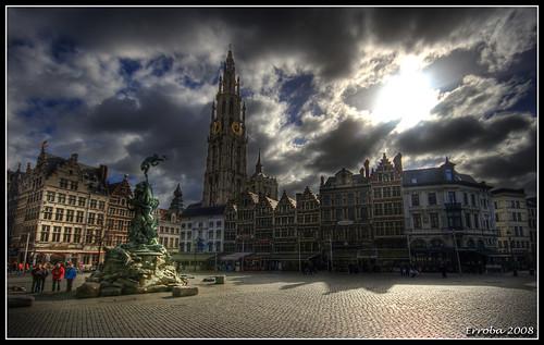 مباني بلجيكا الخياليه 2317436198_2ec8f67673.jpg