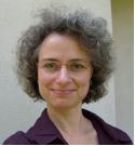 Violaine Knecht