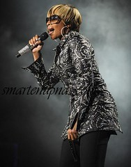 jay-z mary j blige heart of the city tour 5
