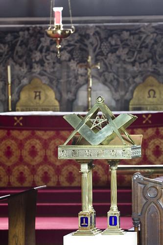 Freemasonic Symbolism 2358892178_ddaccf99b7