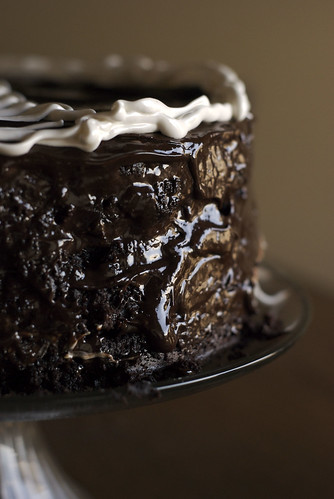 cakeside2
