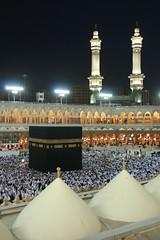 #2 (Julie™) Tags: mecca makkah kabah
