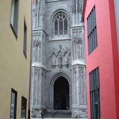 Konstanz5_Münster